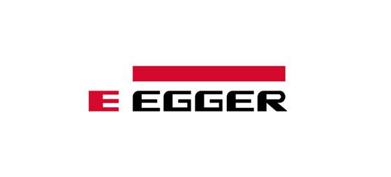 https://www.thedreamfactory.es/wp-content/uploads/2019/01/tdf-logos-egger.jpg