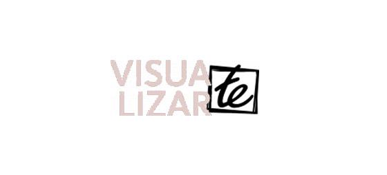https://www.thedreamfactory.es/wp-content/uploads/2019/01/tdf-logos-visulaizarte.jpg