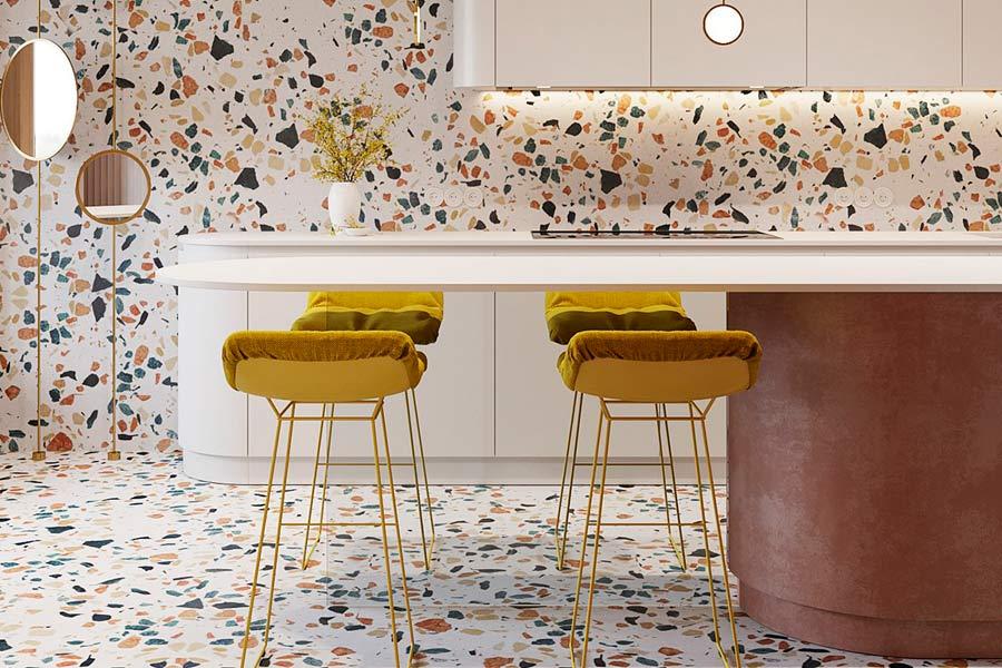 https://www.thedreamfactory.es/wp-content/uploads/2019/03/cocina-terrazo.jpg