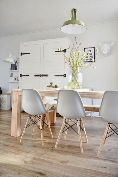 https://www.thedreamfactory.es/wp-content/uploads/2019/03/sillas-eames-comedor.jpg