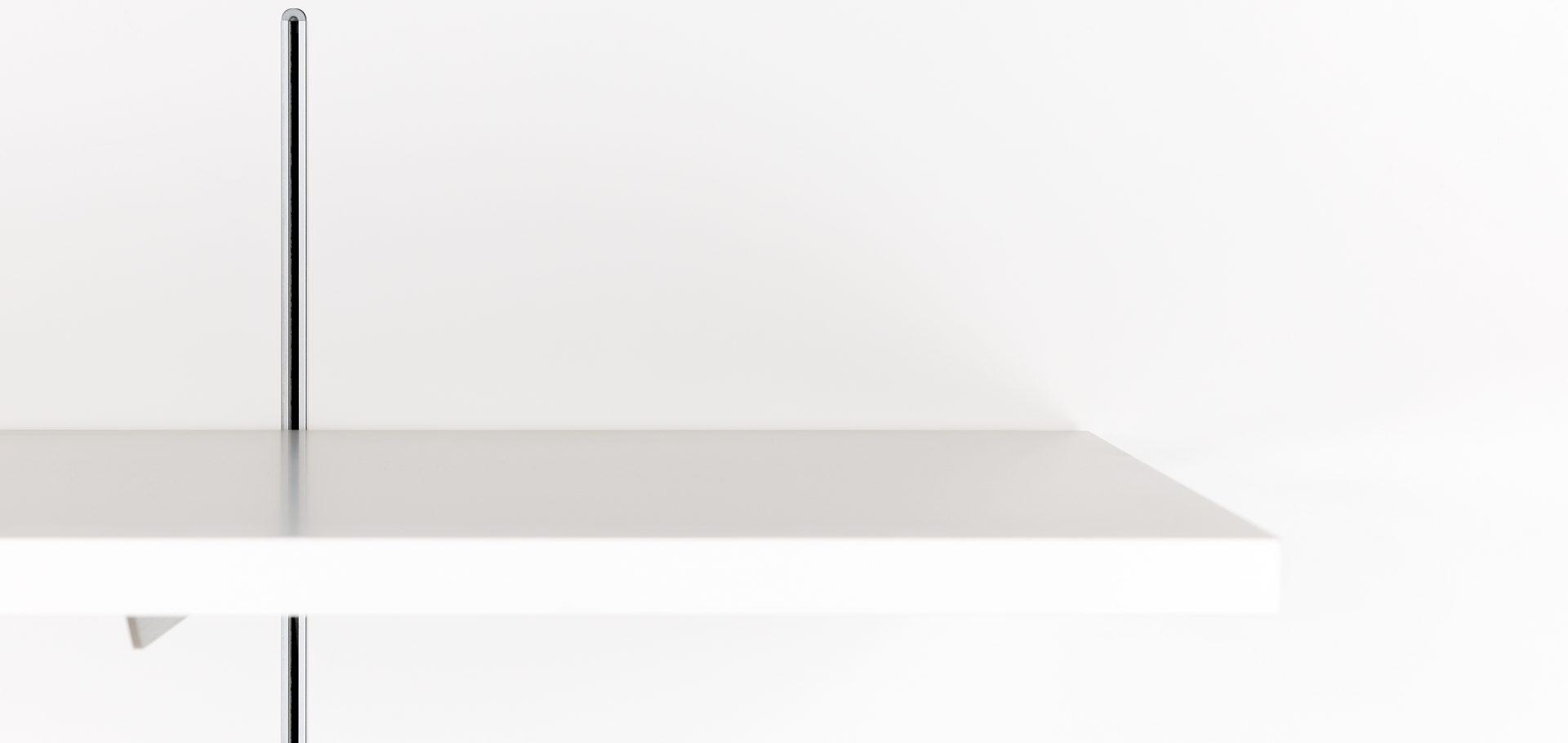 https://www.thedreamfactory.es/wp-content/uploads/2019/05/3-seam35_2880x1400-1920x910.jpg