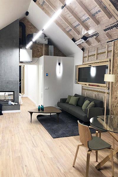 https://www.thedreamfactory.es/wp-content/uploads/2019/05/arquima-casa-pasiva-construmat.jpg