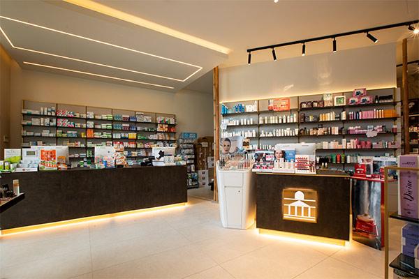 Farmacia Brugherio