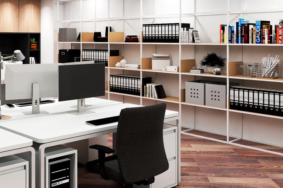 https://www.thedreamfactory.es/wp-content/uploads/2019/08/oficina-espacio-trabajo.jpg