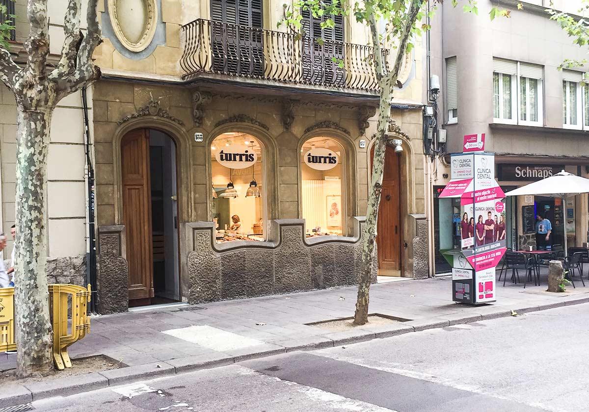 Turris Sabadell