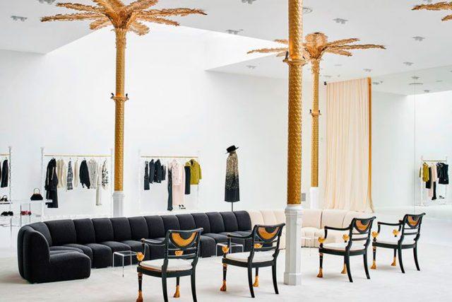 Concept Store: una nueva manera de vender